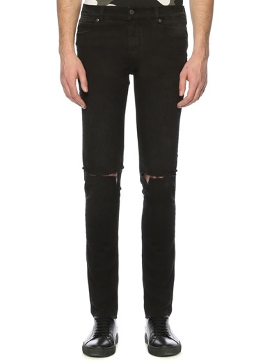 CHEAP MONDAY Jean Pantolon